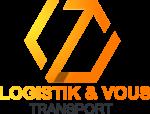 Logistik & Vous